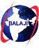 Balaji Engineers & Consultants